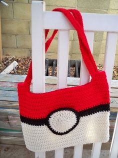 TOTES making this. (Get it... totes)