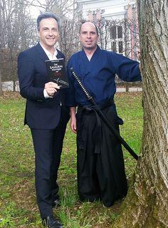 """""""Das Öffnen einer alten Schatztruhe"""" Samurai, Alter, Formal, Style, Fashion, Treasure Chest, Preppy, Moda, Stylus"""