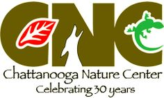 Chattanooga Nature Center 30 years young