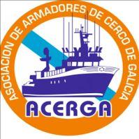 CORES DE CAMBADOS: A FROTA DO CERCO PERMANECERÁ AMARRADA