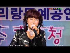 최춘식 화백 - YouTube