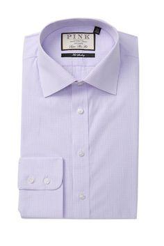 15 beste afbeeldingen van men's shirts Overhemd, Herenmode