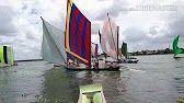 You tube - Bastidores corrida de barcos povoado São José município Amparo São Francisco 25 de março 2018 https://www.youtube.com