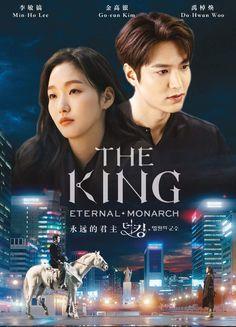 Lee Min Ho, Legend Of Blue Sea, Korean Drama List, Korean Drama Series, Playful Kiss, Strong Female Characters, Desi, Drama Movies, Screenwriting