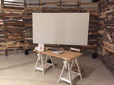 Presentación de 'Espiritual Chef' de Javier Medvedovsky en Barcelona. Raw Food Recipes, Office Desk, Barcelona, Furniture, Home Decor, Spirituality, Desk Office, Decoration Home, Desk