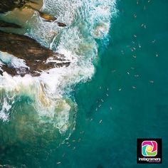 Pretty groovy aerial of Snapperrocks Thanks  @mattzpixz  for your photo  please keep tagging your photos to #igersgoldcoast for your chance to be featured  Photos selected by @mrs_vicstar ________________________ #seeaustralia  #visitgoldcoast #visitqueensland #australialovesyou #quicksilverpro #snapperrocks by igersgoldcoast
