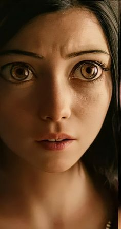 Battle Angel Alita, Game Of Thrones Characters, Fictional Characters, Celebs, Fantasy Characters