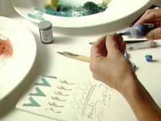 Part 2 - Paul Scott, artist and author, provides a guide to transferring graphic images onto ceramics, employing various techniques suitable for home and studio use. ...