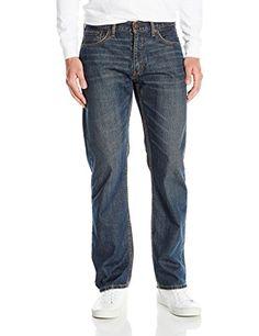 Levi's Men's 559 Relaxed Straight Fit Jean, Range, 36x32 ... https://www.amazon.com/dp/B0018ONT7I/ref=cm_sw_r_pi_dp_x_pLoFzb50ZZG27