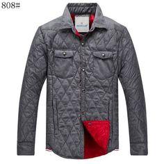 cheap discount Down Jackets Men Jacket