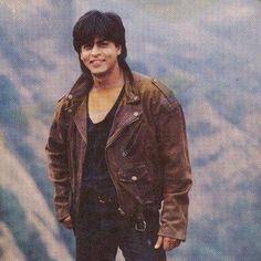 Shah Rukh Khan (all SRK topics merged within) Shah Rukh Khan Quotes, Shah Rukh Khan Movies, Abram Khan, Shahrukh Khan And Kajol, Kuch Kuch Hota Hai, Om Shanti Om, Indian Man, Beautiful Wife, Favorite Person
