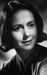 Eeva-Kaarina Volanen 1921-1999