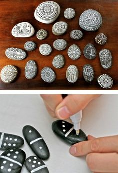 Szünidei kézműves ötletek gyermekeknek | Decolady