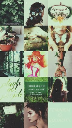 Winx Club, Aesthetic Iphone Wallpaper, Aesthetic Wallpapers, Mermaid Stories, Les Winx, Flora Winx, Dont Touch My Phone Wallpapers, Bloom, Pastel Wallpaper