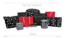 Big Dot Collection- New for Fall 2013! Love it!