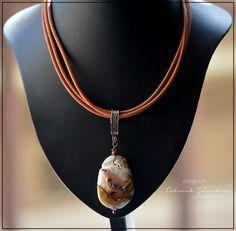 :Songbird: handmade jewelry by Deborah JLambson