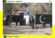 Confini amministrativi - Riigipiirid - Political borders - 国境 - 边界: 2010 AF-PK Afganistan-Pakistan Afghanistan-Pakista...