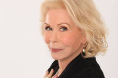 7 wellness experts remember Louise Hay, self-help pioneer Reiki, Louise Hay Affirmations, Things About Boyfriends, Gratitude Quotes, Grateful Heart, Change My Life, Self Help, Memories, Crush Quotes