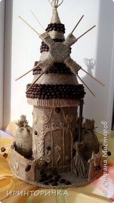 Поделка изделие Пасха Моделирование конструирование В Светлый праздник Святой Пасхи Шпагат фото 11