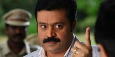 The director, A.K.Sajan to direct a film having Suresh Gopi, the strong actor of Mollywood. In the uptold movie Suresh Gopi will be enacting as a Lawyer. He had proved his talents through roles including Police Officer, Lawyer etc which seemed to be as strong characters.