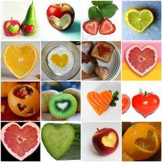 The French Tangerine: ~ valentine fun