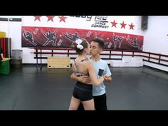 """Maddie, Gino and the kiss. Dance moms season 4.5 episode 22 """"kiss or get off the pot"""""""