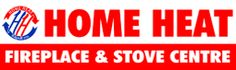 Home Heat offer you quality fireplace and stoves in East Sussex. Brand new showroom with units on display, gas and electric fires too.