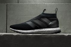 59e3bb9c8f317 adidas to Release ACE 16+ Lifestyle Ultra Boost