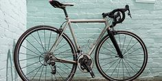 This Bike Is Just Right  http://www.bicycling.com/bikes-and-gear-features/bike-just-right?cid=OB-_-BI-_-MSSF