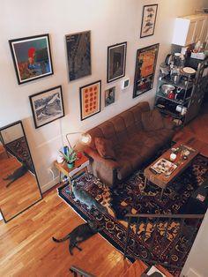 My Brooklyn Apartment Https://i.redd.it/l255sq90wnb01