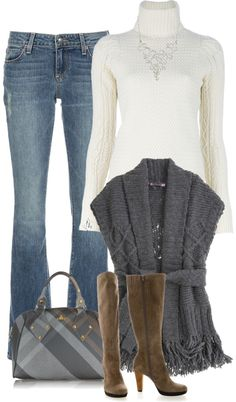 """Bubble Necklace"" by melindatg on Polyvore"