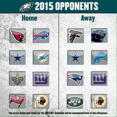 NFL Jerseys NFL - Philadelphia Eagles on Pinterest | Philadelphia Eagles, Eagles and ...