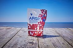 ARGI+® Sticks | Forever Living Products Austria Function Of Blood, Muscle Function, Aloe Vera, Red Blood Cells, Forever Living Products, Arizona Tea, Blood Vessels, Amino Acids, Drinking Tea