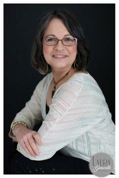 Christie Brinkley Commercial >> Posing on Pinterest | Senior Guys, Portrait and Older Women