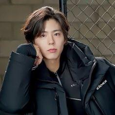 Korean Celebrities, Korean Actors, Park Go Bum, Human Reference, Fluffy Hair, Kdrama Actors, Bo Gum, Dream Guy, Character Inspiration