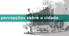 Na véspera do aniversário da cidade a Rede Nossa São Paulo divulgará os resultados da nova pesquisa de percepção dos paulistanos sobre a qualidade de vida na cidade. Trata-se de uma edição especial do IRBEM - Índice de Referência de Bem-Estar no Município que desta vez tem como foco o futuro plano de metas e inclui perguntas sobre diversos temas polêmicos na cidade.  Entre os assuntos controversos abordados pela pesquisa estão: aumentar as velocidades máximas nas marginais Pinheiros e Tietê…