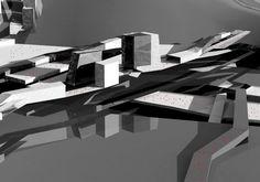 aa-landscape-urbanism-project_ayala-plusmood