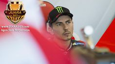Berita Olah Raga: Bersama Lorenzo, Ducati Bidik Gelar Juara Dunia 20...