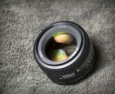 Nikon camera: Para comprar: www.abravaneltravel.com | mail to: admin@abravaneltravel.com | Compre no Brasil com preço dos EUA!