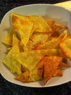 Its Friday night, and you watching a film curled up on the couch. You reach for the Nacho's, Crisps or chips and then your slimming world voice tells you to STOP. Well not any more! below is an alternative to shop nachos and they a Slimming World SYN free Slimming World Treats, Slimming World Tips, Slimming World Recipes Syn Free, Slimming Eats, Slimming Word, Syn Free Snacks, Syn Free Food, Healthy Snacks, Healthy Eating