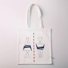 "@3oiadesign on Instagram: ""Cycladic Tote Bag. Yoga Bag, Shopping Bag, Beach Bag or Everyday Bag? It's your choice! . . . #3oiadesign #totebag #totebagcanvas #yogabag…"" Yoga Bag, Everyday Bag, Shopping Bag, Reusable Tote Bags, Studio, Beach, Design, Instagram, Women"
