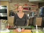 Rita's Recipes #1: Mom's Vegetable Soup - Yahoo! Voices - voices.yahoo.com