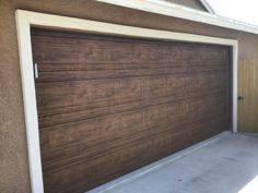 Martin Garage Doors of Nevada offers sales, repair and maintenance of residential and commercial garage doors. We also have your automatic gate needs covered. Martin Garage Doors, Garage Doors For Sale, Garage Door Colors, Commercial Garage Doors, Automatic Gate, Nevada, Grateful, Weather, Times