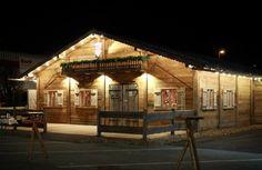Siebenschläfer Alp - Hochzeitslocation in Amriswil Gazebo, Pergola, Outdoor Structures, Kiosk, Pavilion, Outdoor Pergola, Cabana