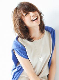 渡辺佳子さん