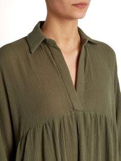 Indian Western Dress, Western Dresses, Western Outfits, Kurta Designs, Blouse Designs, Ladies Kurti Design, Salwar Pattern, Ethinic Wear, Neck Designs For Suits