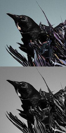 Nastplas. Illustration and Digital Art.