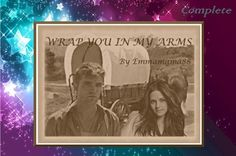 Summary: Edward Cullen, former Confederate soldier, begins a journey from his home in Tennessee, to that of his only living relative in Texas. Along the way, he meets a girl. He's running from the past. She's running from a future she doesn't want. Fanfiction Stories, Fanfiction Net, Edward Cullen, Twilight, The Past, Arms, Reading, Fan Fiction, Movie Posters