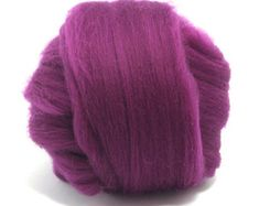 Brazo DIY para hacer punto de lana merino. puntada de 3 por Ohhio