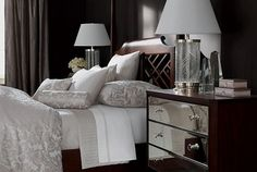 ethanallen.com - Ethan Allen | furniture | interior design | lifestyles | elegance | bedroom